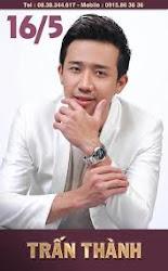 2013 Hài kịch Trấn Thành, Ngọc Lan mới hay